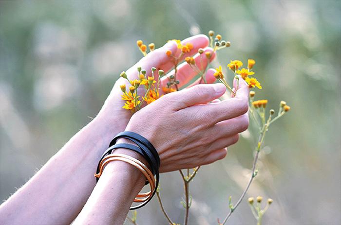 Lasse dich berühren durch tiefgreifende Heilarbeit
